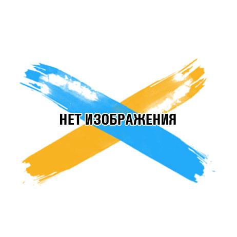 ШНУРКИ AKU TREK FLAT 052