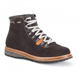 Ботинки Городские Feda GTX цв. Dark Grey