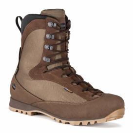 Ботинки Охотничьи Pilgrim HL GTX