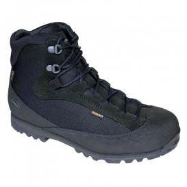 Ботинки Охотничьи Pilgrim GTX